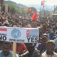 papua_student-protest_110502_420px